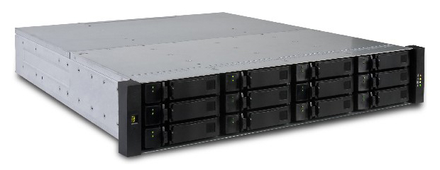 Dot Hill 3430 Storage Array