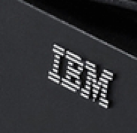 IBM DS3200 Storage