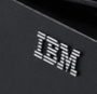 IBM DS8100 Storage System