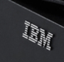 IBM TotalStorage DS8300