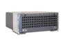 Sun D1000 Storage Array