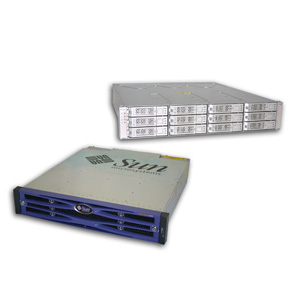 Sun 6580 Storage Array