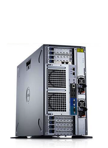 DELL POWEREDGE T100 SERVER DRIVERS FOR WINDOWS